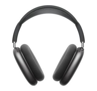 Un code promo fait aujourd'hui baisser le prix du casque AirPods Max d'Apple