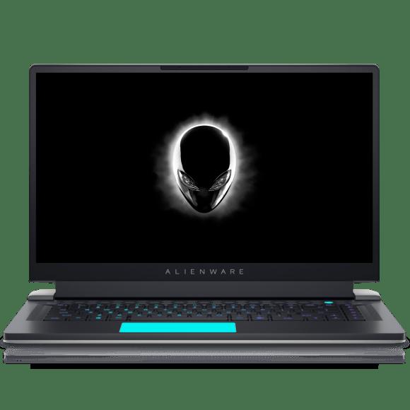 Dell Alienware x15