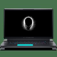 Dell Alienware x17