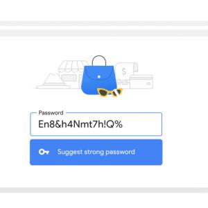 Google veut généraliser la double authentification : comment sécuriser votre compte ?