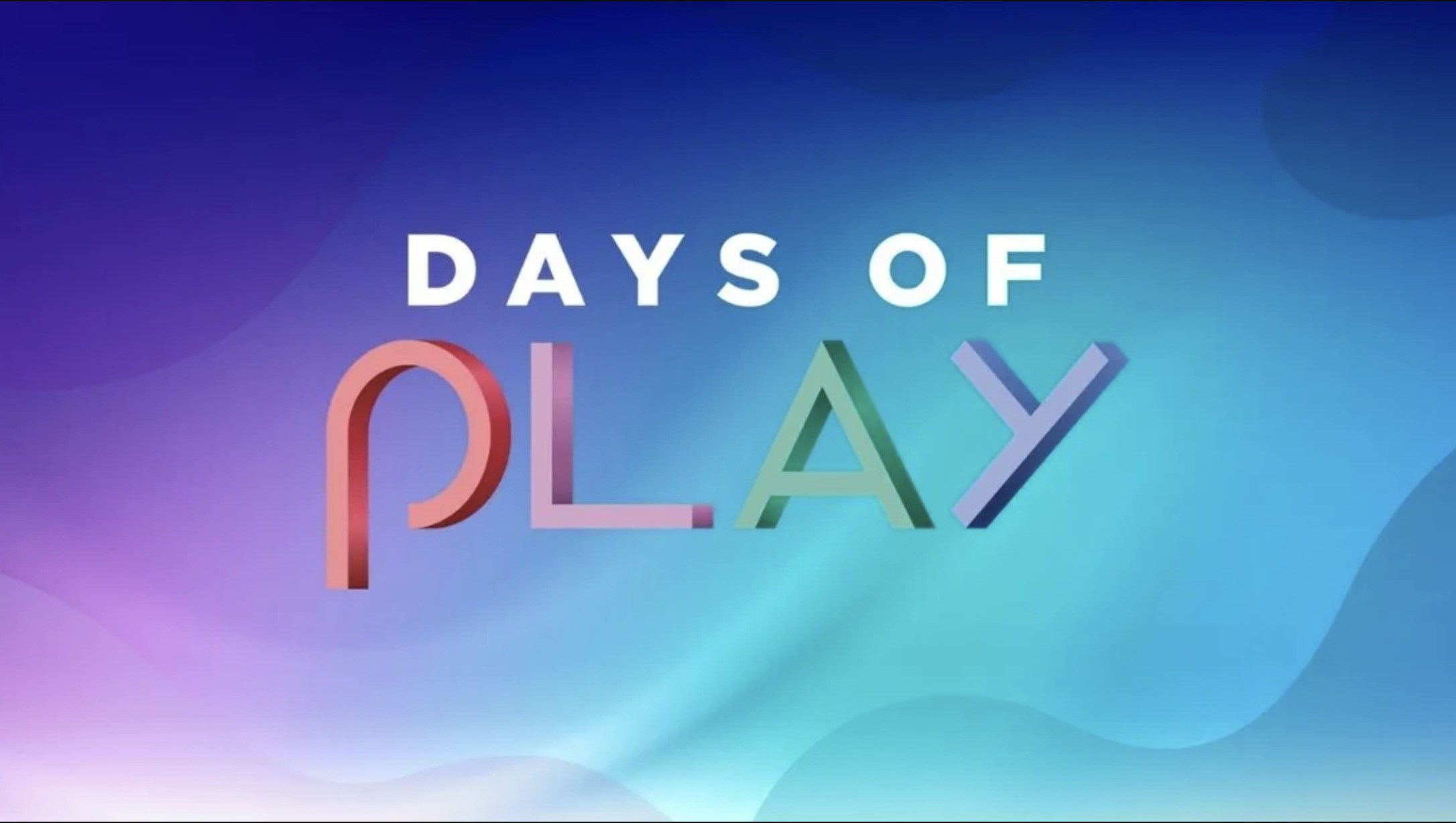Cadeaux, concours, week-ends gratuits… PlayStation fait plaisir à ses joueurs PS4 et PS5