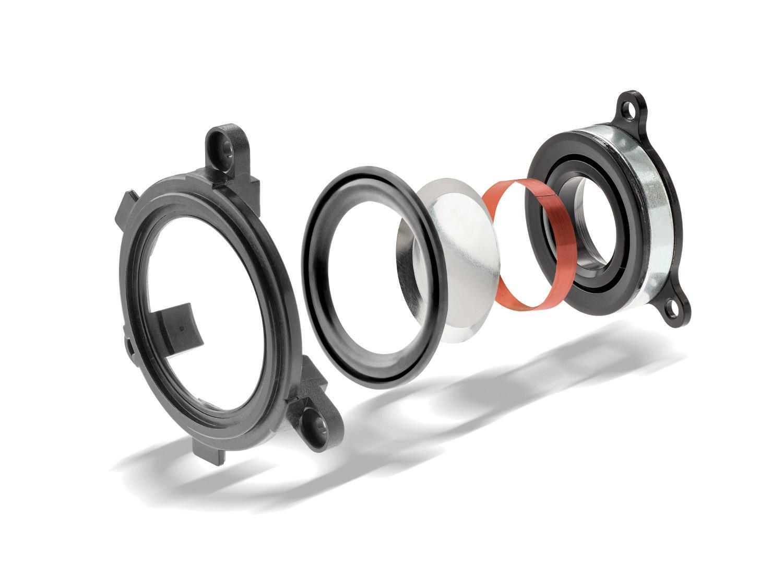 Transducteurs: comment fonctionnent les haut-parleurs de vos casques et écouteurs