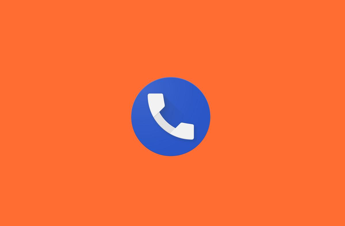 Plus de surprise, Google Téléphone va vous dire qui vous appelle