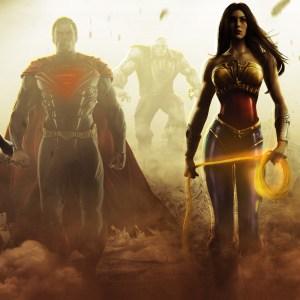 Xbox Games With Gold : préparez-vous au chaos en juin