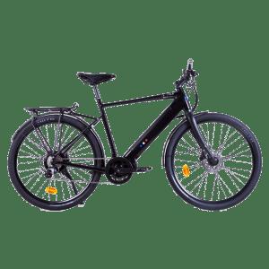 Le Vélo Mad Sport Plus