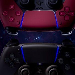 Nouvelles manettes PS5, bloc photo du Huawei P50 Pro et l'Intel Alder Lake-S – Tech'spresso
