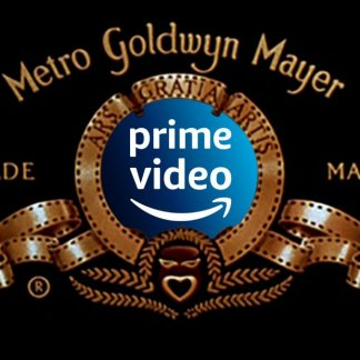 mgm amazon prime video - Amazon Prime Video diffusera la Ligue 1 jusqu'en 2024