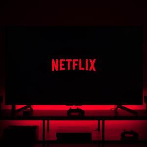 Netflix : du jeu vidéo en streaming dès 2022 et ajouté gratuitement