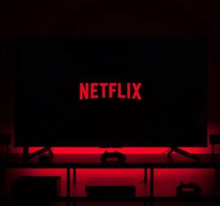 Netflix augmente le prix de tous ses abonnements en France