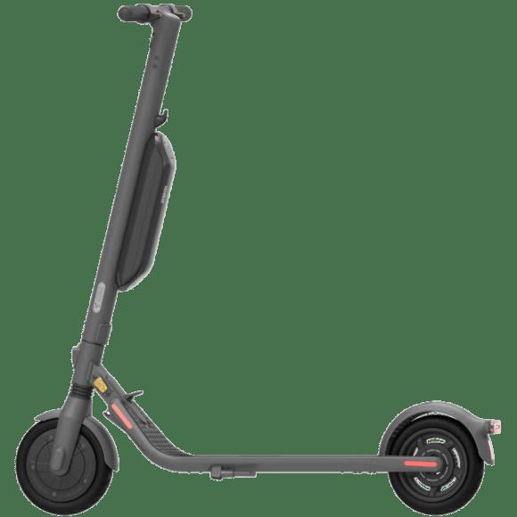 Ninebot Segway KickScooter E45E