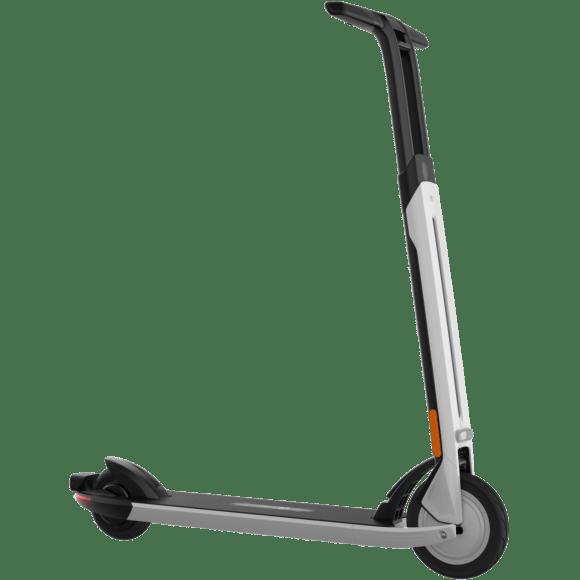 Ninebot Segway KickScooter T15E