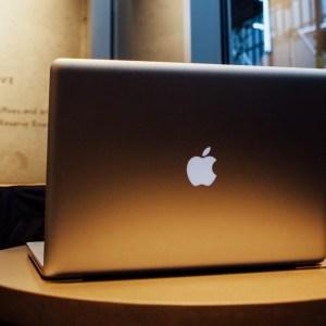 iPhone, iPad, Mac : comment gérer toutes les informations qu'Apple a sur vous