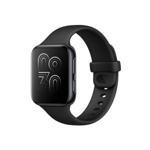 Une belle économie de 60 € sur la Oppo Watch 41 mm, c'est maintenant !