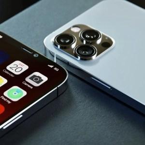 iPhone13: vers une bobine de recharge plus costaude… et plus utile