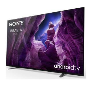 Avec 500 € de moins, ce TV OLED 4K de Sony (65 pouces) est un excellent deal