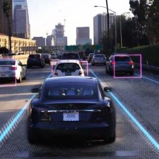 Conduite 100% autonome et abonnement: Tesla fait du Tesla et reporte (encore) le tout