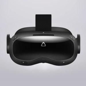 HTC Vive Focus 3 : la VR autonome et en 5K qui va plus loin que le Quest 2