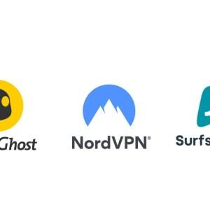 VPN : notre sélection des 3 meilleurs services du moment