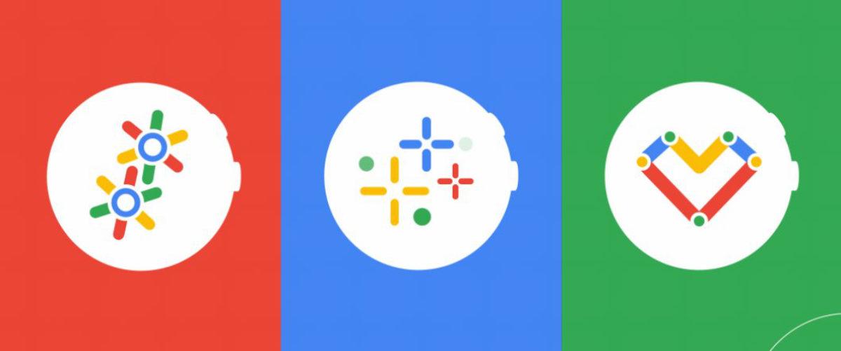 Wear OS : Google et Samsung s'associent pour créer l'OS ultime pour smartwatch