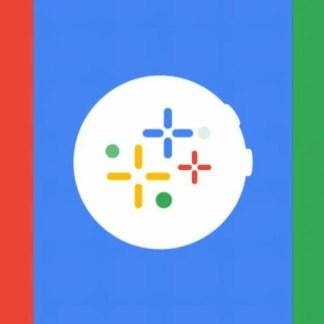 Wear OS: Η Google και η Samsung κάνουν μαζί το καλύτερο λειτουργικό σύστημα smartwatch
