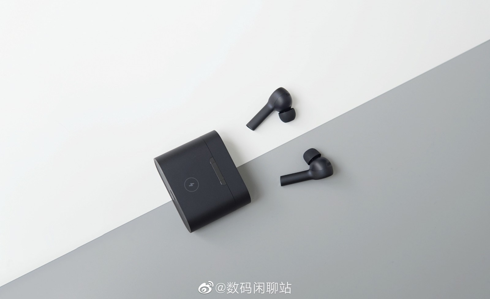 Xiaomi va dévoiler des écouteurs True Wireless à réduction de bruits