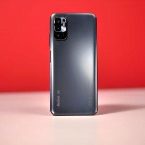 Près de 200 euros pour un smartphone 5G, c'est la promotion Xiaomi du jour