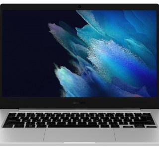 Galaxy Book Go : Samsung lance un PC à puce ARM à moins de 300 euros