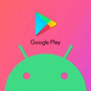 Google veut tuer les APK : ce qui va changer pour le Play Store et Android