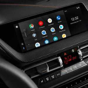 Android Auto cherche bêta-testeurs, Wear OS s'annonce et le mea culpa de OnePlus – Tech'spresso