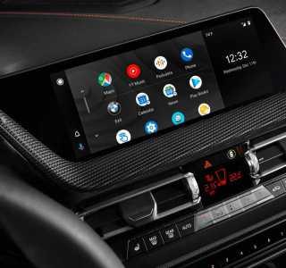 Android Auto vous facilite désormais la vie pour lire et envoyer des messages