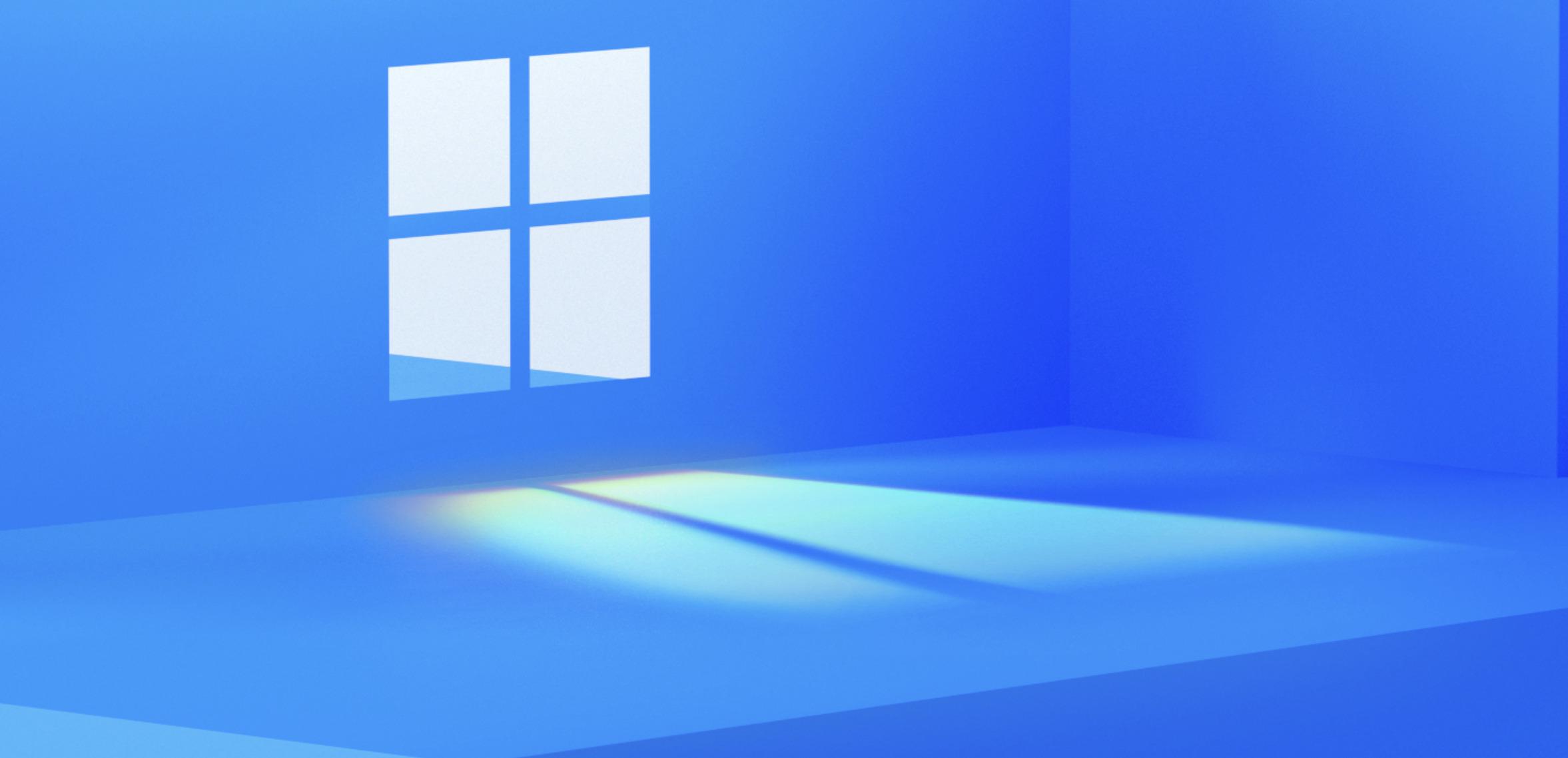 Sun Valley : Microsoft officialisera le nouveau Windows le 24 juin