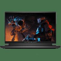 Dell Alienware m15 R5 (AMD)