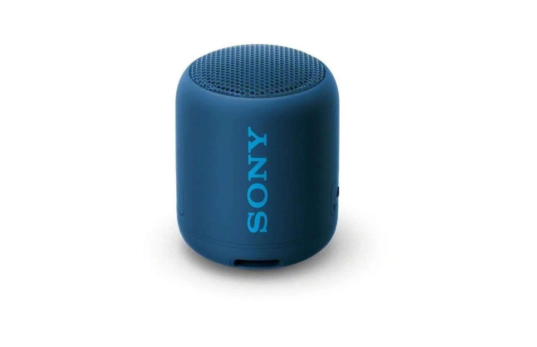 Sony : la mini enceinte Bluetooth perd 30 % de son prix sur Cdiscount