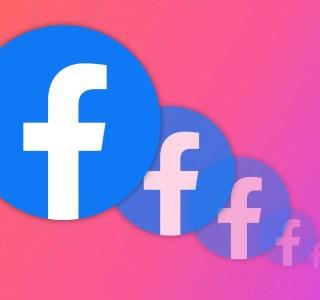 Comment supprimer son compte Facebook?