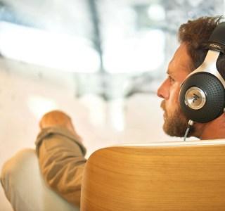 Audio lossless, qualité Hi-Fi ou CD, Flac, Hi-Res : comment en profiter au mieux ?