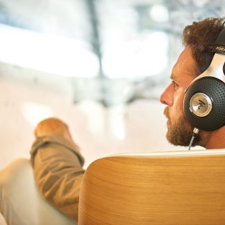 Lossless audio, Hi-Fi or CD quality, Flac, Hi-Res: how to make the most of it?