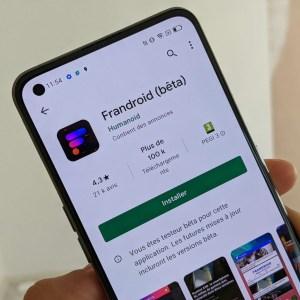 Google Play Store : une nouvelle interface bien partie pour vous déstabiliser