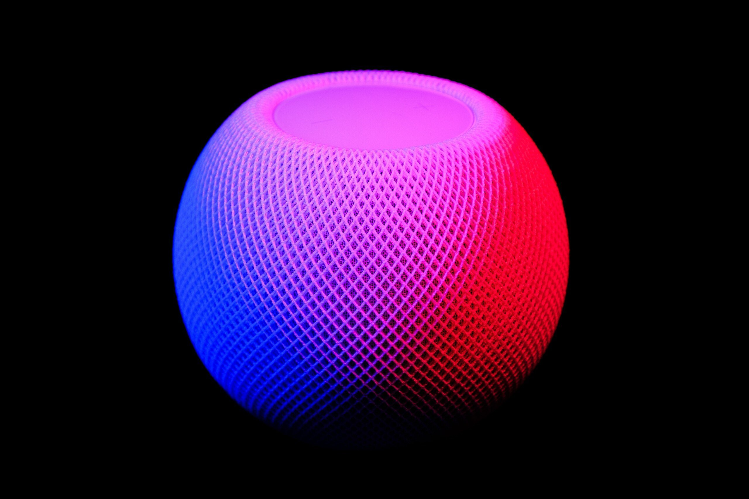 Le HomePod Mini d'Apple devient moins cher grâce à ce code promo