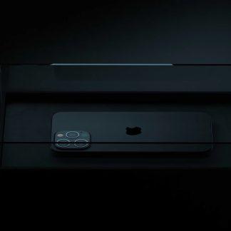 iPhone 13 Pro : Apple proposerait un nouveau coloris plus sombre que d'habitude