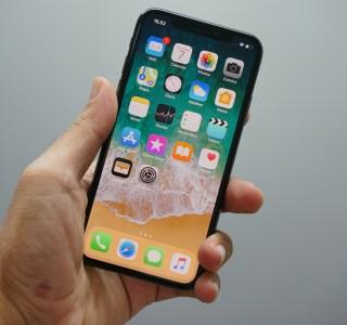 L'antitrust américain cherche à interdire à Apple et Google de préinstaller leurs applications sur les smartphones