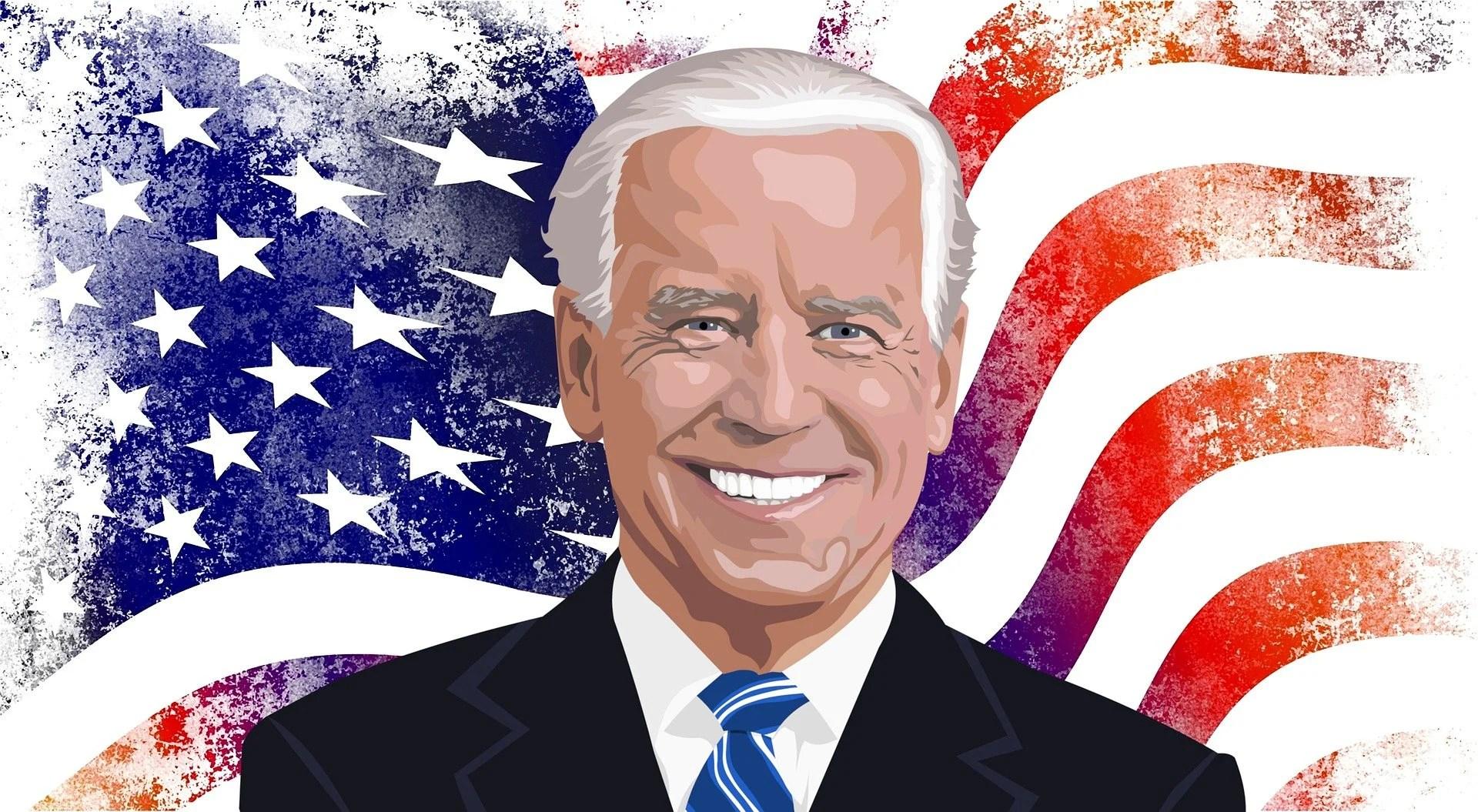 États-Unis : Joe Biden pourrait bannir des apps chinoises, mais pas comme Donald Trump