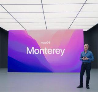 macOS Monterey : réinitialiser l'ordinateur devient aussi facile que sur iPhone