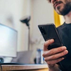 200 Go à 20 €/mois : c'est le forfait mobile idéal pour votre box 4G !