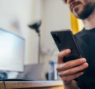 Ce forfait mobile 80 Go à 5,99 €/mois est idéal pour faire des économies en 2021
