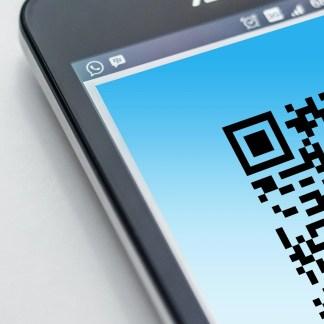 Pass sanitaire: quand l'utiliser et comment le télécharger sur smartphone