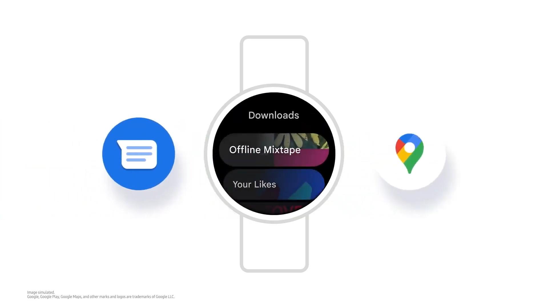 Samsung annonce One UI Watch, la gronde contre Nvidia Shield TV, l'arrivée du Snapdragon888 Plus – Tech'spresso