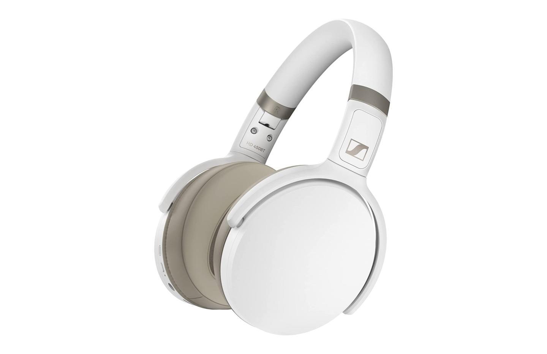 Sennheiser HD 450BT : seulement 99 € pour ce casque sans fil à réduction de bruit