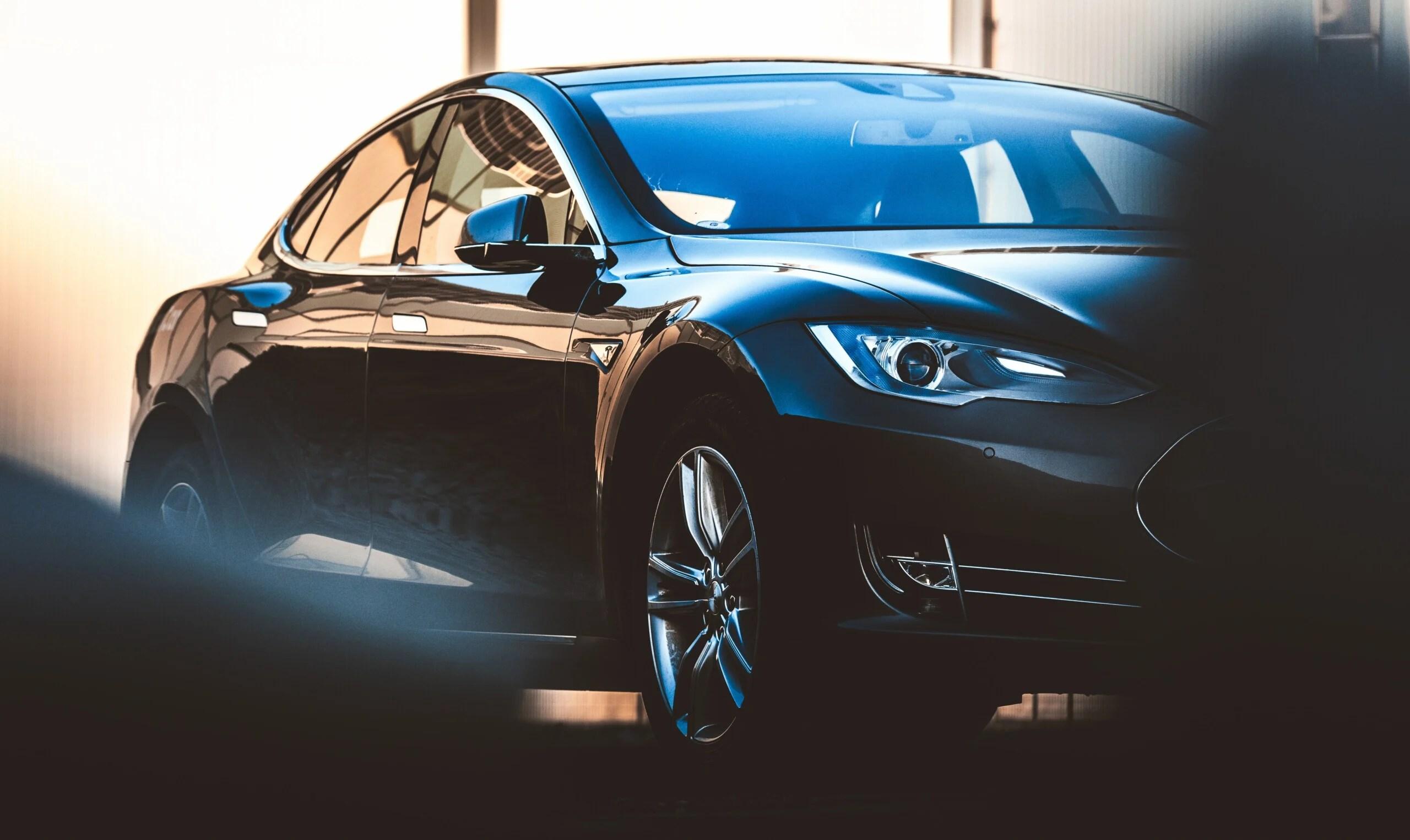Superchargeurs Tesla ouverts à tous: voici comment cela va fonctionner