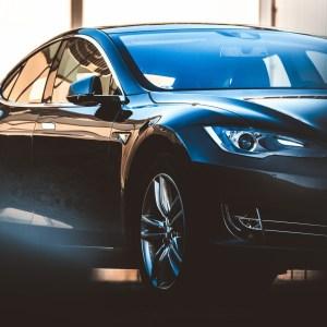 Model S Plaid : comment Tesla améliore son autonomie tout en réduisant la taille de sa batterie