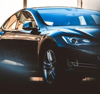 Voitures électriques: quel paysage automobile dans les 15années à venir?